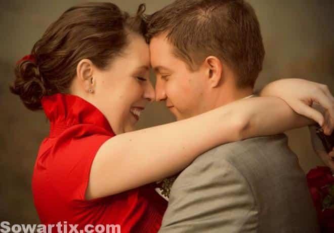 صور رومانسية عشق 2017