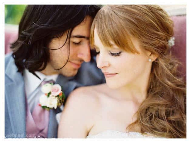 صور خقق رومانسية