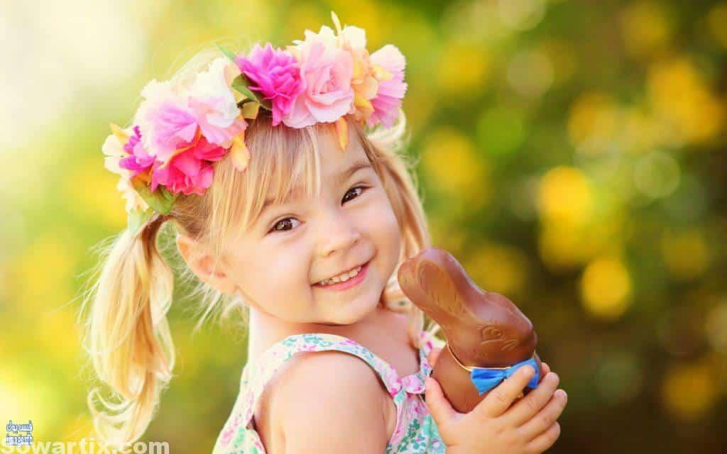 صور رائعة أطفال