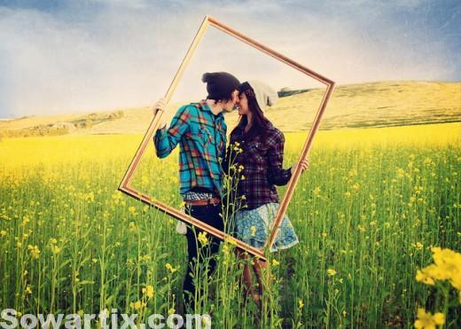 صور للفيس بوك رومانسية