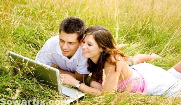 صور منوعة رومانسية