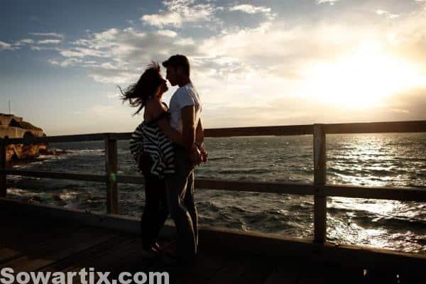 تنزيل صور رومانسية