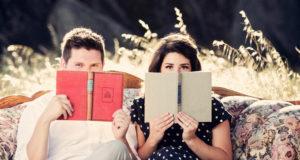صور حب رومانسية حلوه جداً