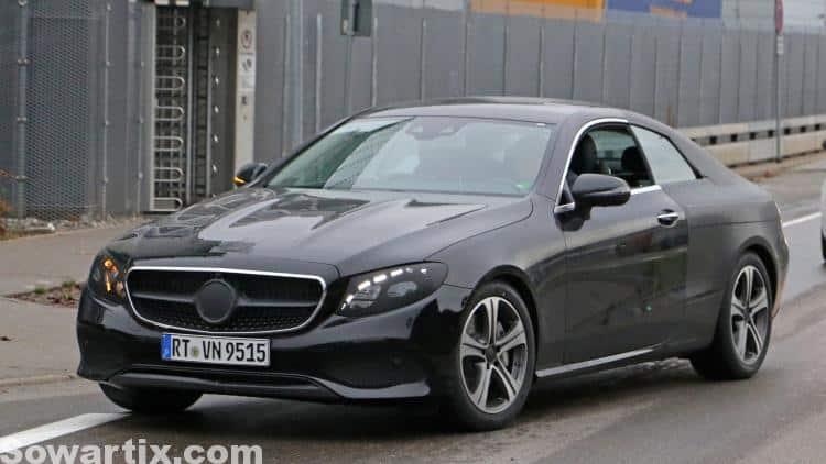 صور سيارات مرسيدس بنز Mercedes Benz