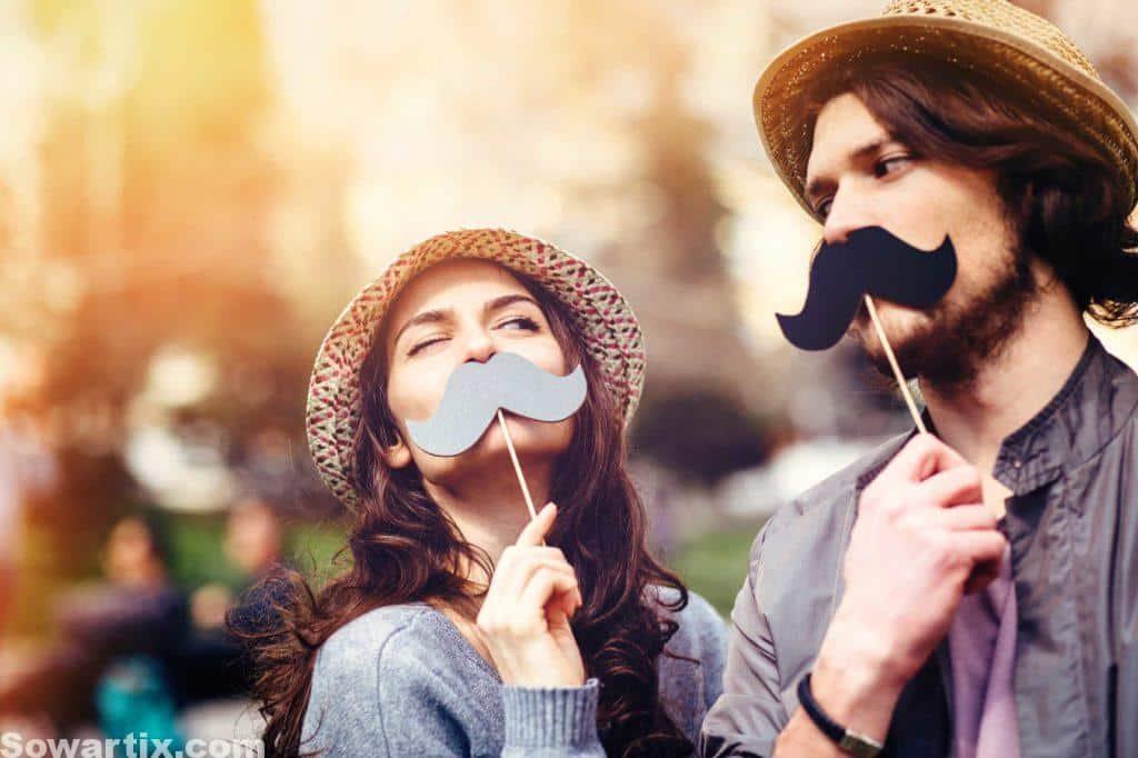 أجمل صور رومانسية جميلة جداً