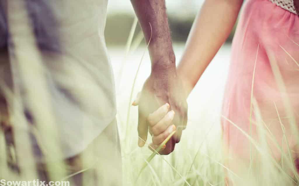 صور رومانسية روعة