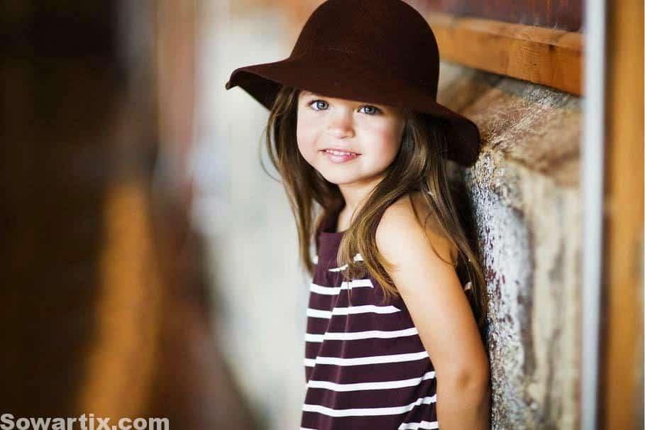 أجمل صور أطفال حلوة جداً