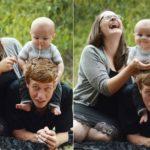 أجمل صور مضحكة جداً منوعة