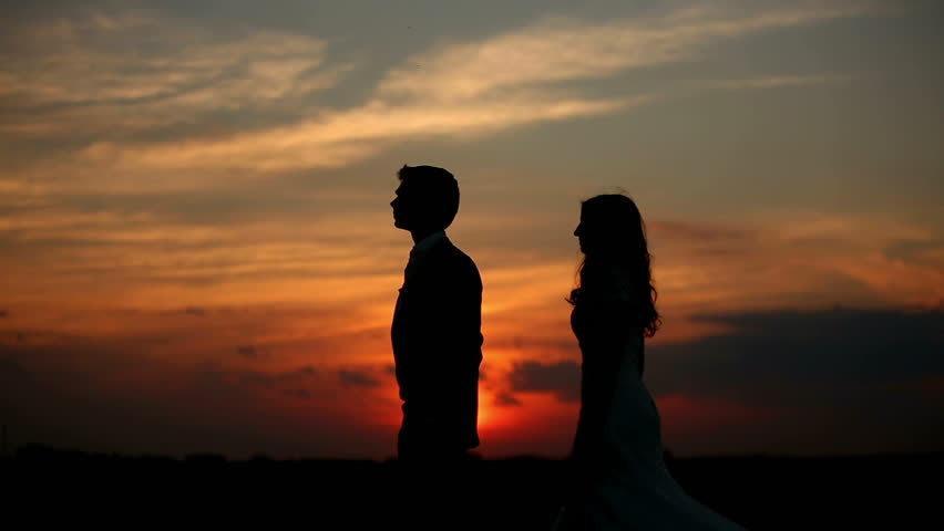 صور رومانسية حزينة حلوين