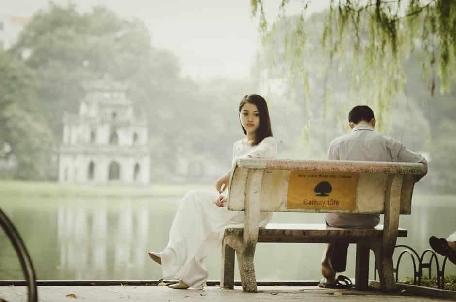 صور رومانسية حزينة حلوة