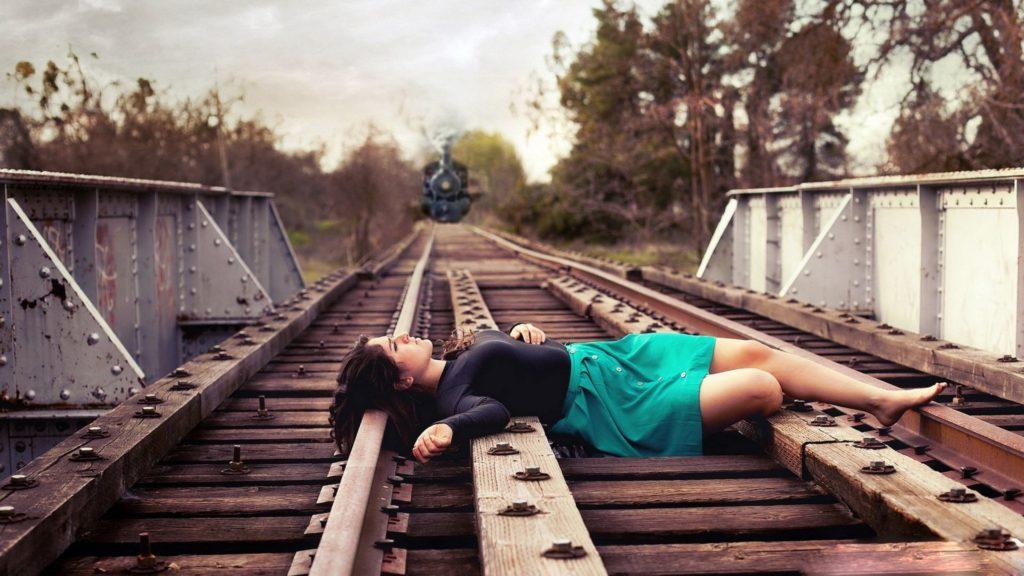 صور رومانسية حزينة معبرة