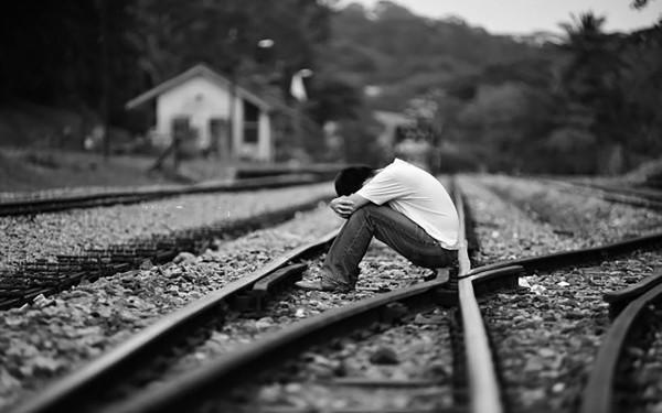 احلى صور حب حزينة