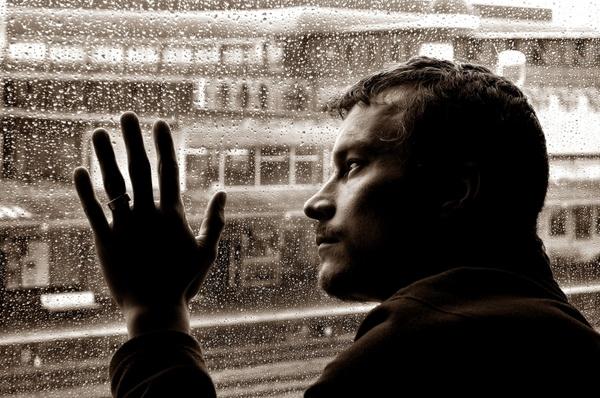 صور حب حزينة رائعة