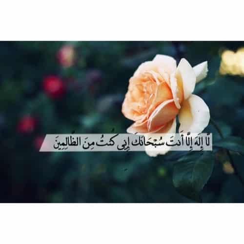 تنزيل صور مكتوب عليها ايات قرآنية