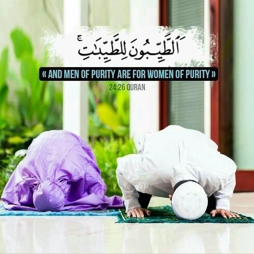 صور اسلامية مكتوب عليها قرآن كريم متنوعة