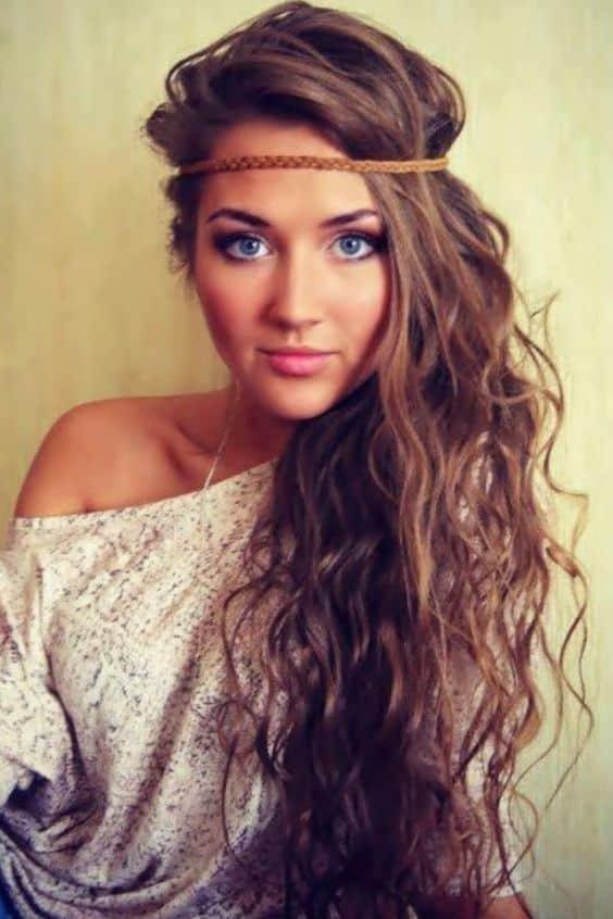 صور للفيس بوك اجمل بنات العالم