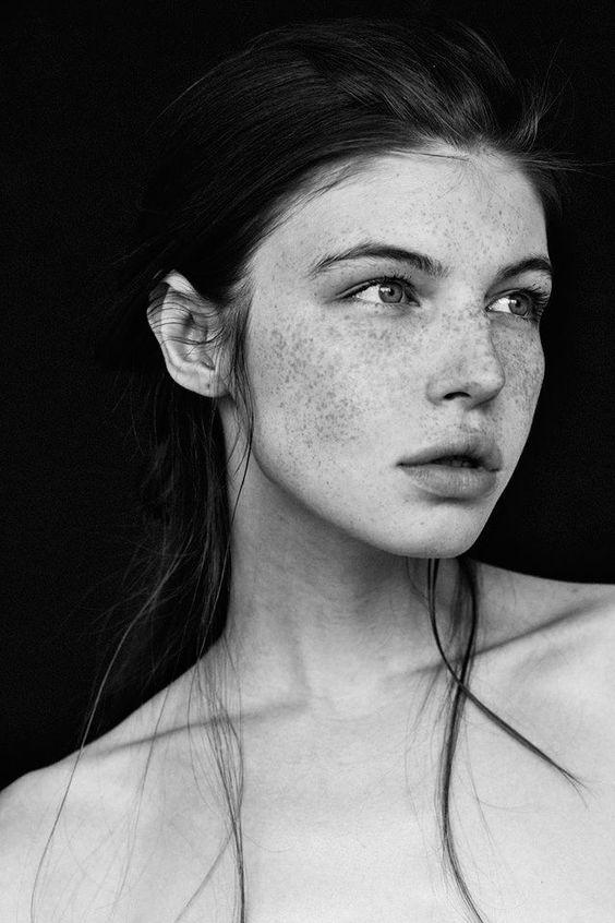 صور معبرة اجمل بنات العالم