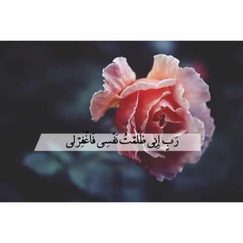 صور مكتوب عليها ايات قرآنية متنوعة