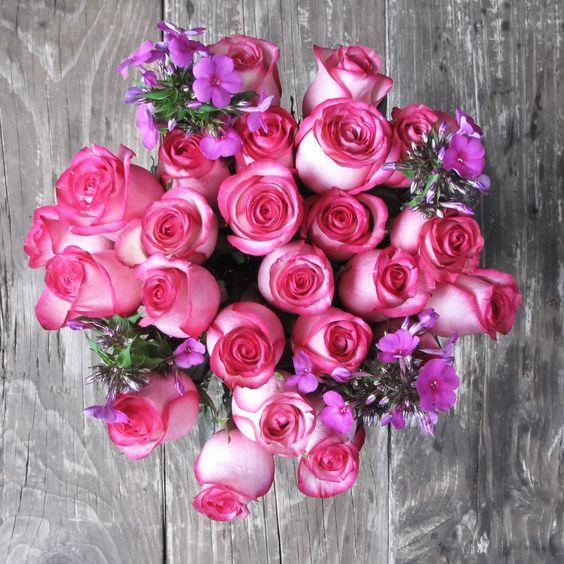 صور متنوعة ورود رومانسية جميلة