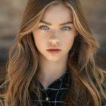 صور بنات حلوات كول جميلة