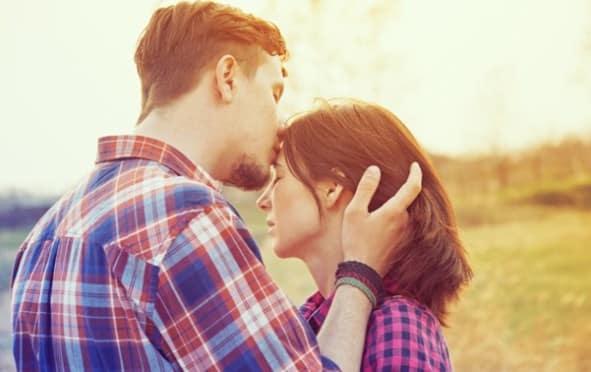 صور عشق وغرام كشخه