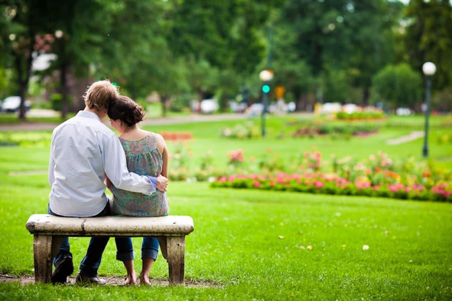 صور حب رومانسية تجنن