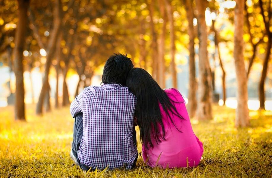صور خقق حب رومانسية
