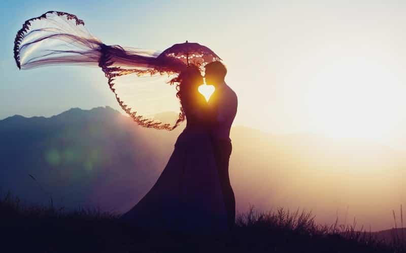 صور حب رومانسية حلوه