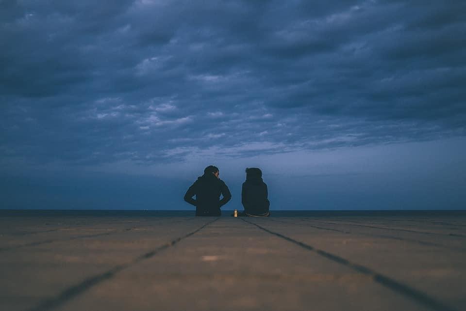 صور حب وعشق ورومانسيه معبرة