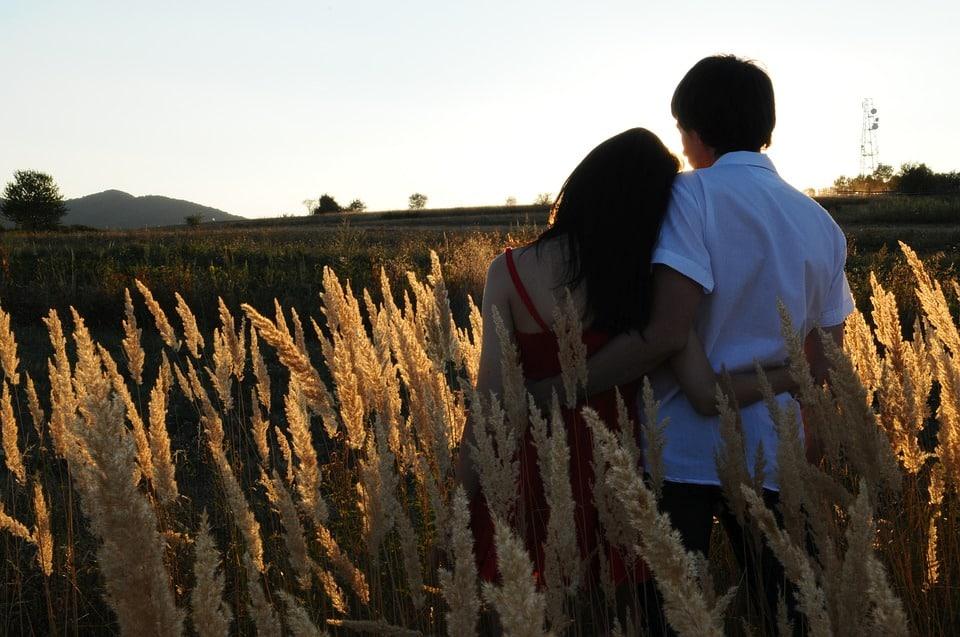 صور حب وعشق ورومانسيه جميله