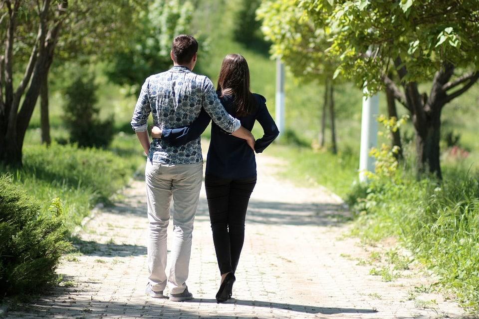 صور حب وعشق ورومانسيه جميلة