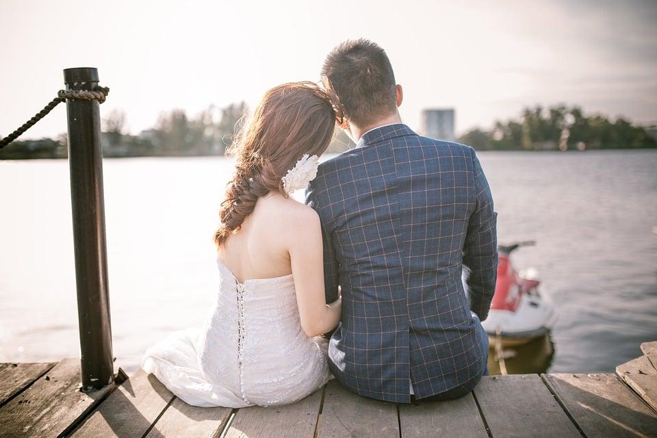 صور جامدة عشق رومانسية