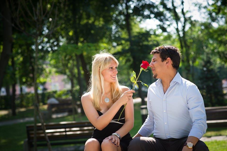 صور متنوعة عشق رومانسية