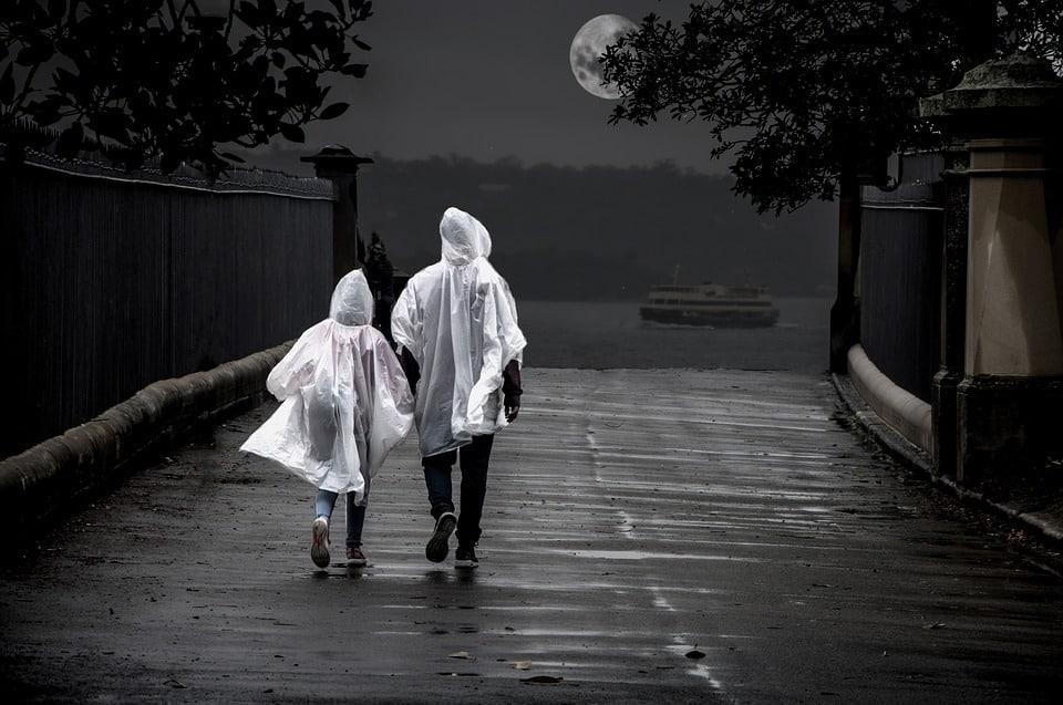 صور للأنستجرام عشق رومانسية