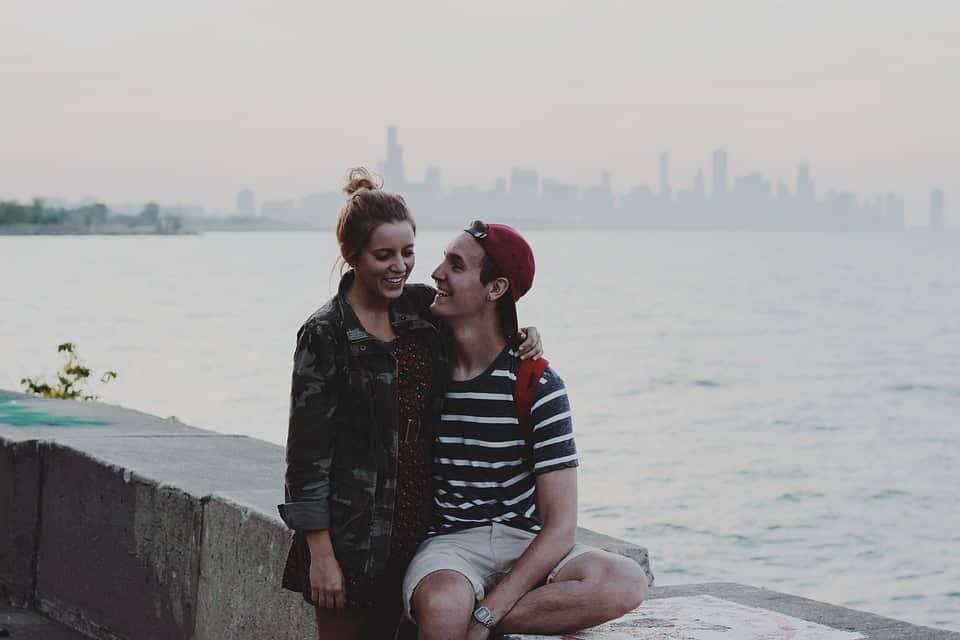 صور جميله حب وعشق ورومانسيه