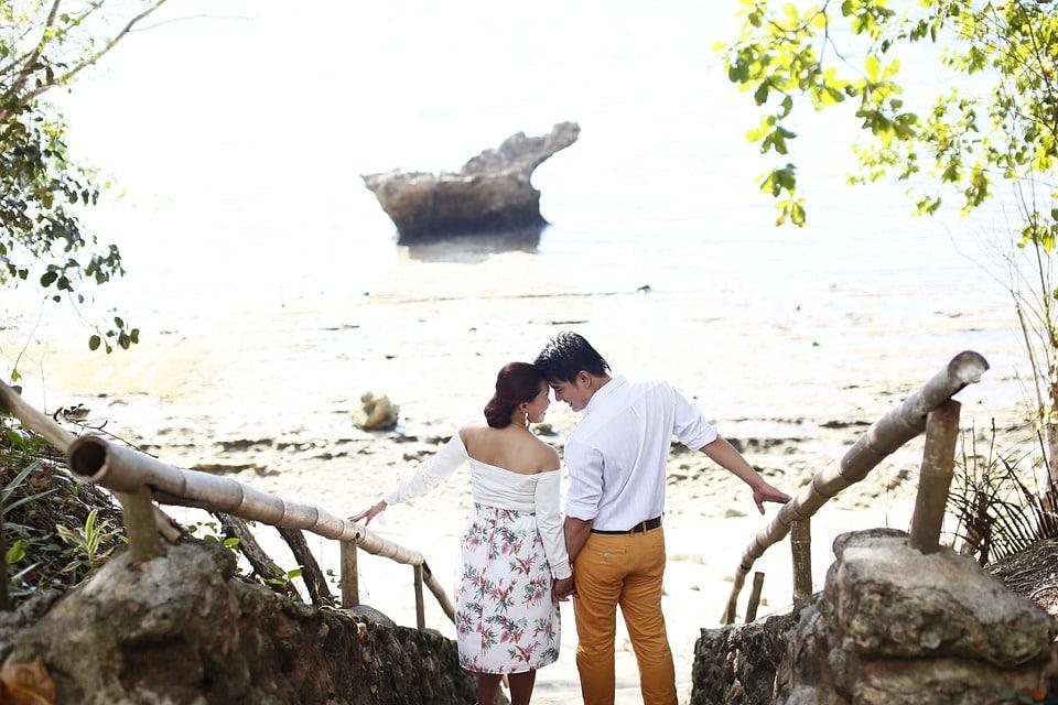 صور حب وعشق ورومانسيه رائعة