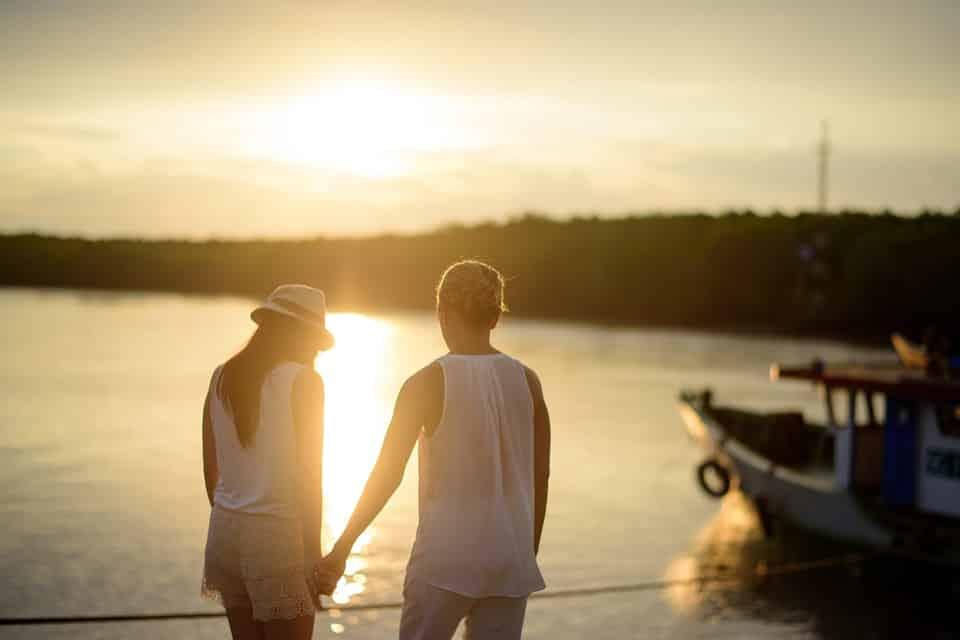 صور حب وعشق ورومانسيه جديدة