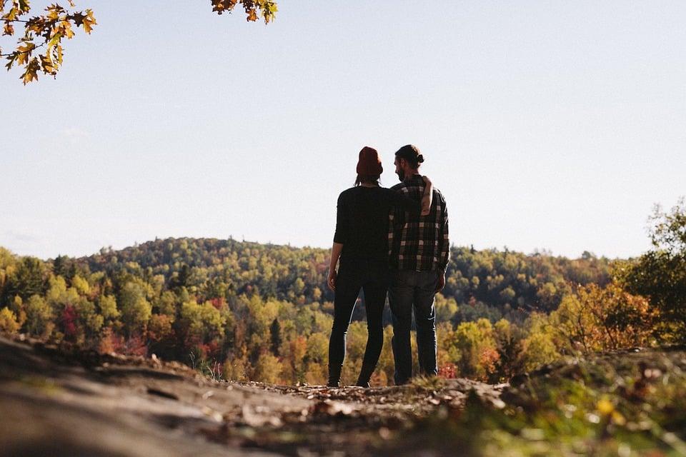 صور جميله عشق رومانسية