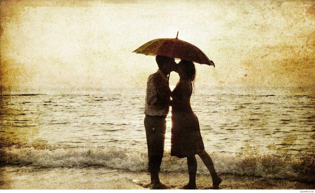 صور عشق رومانسية تجنن