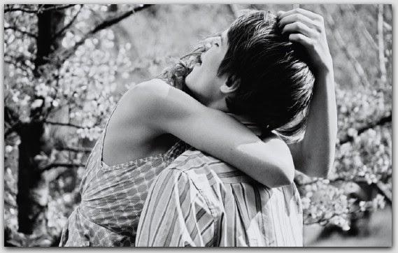 صور عشق رومانسية متنوعة