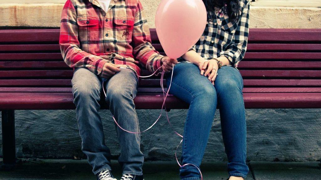 تنزيل صور عشق رومانسية