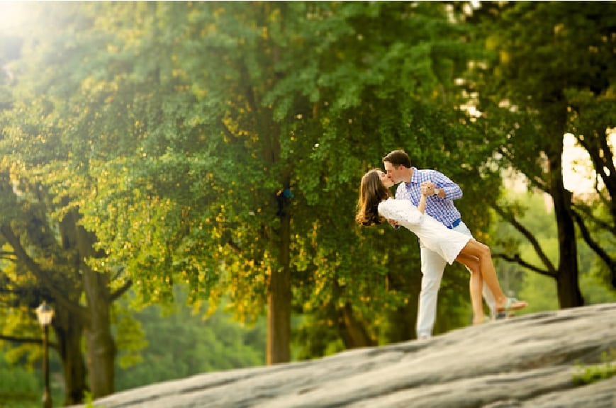 صور عشق رومانسية جديدة