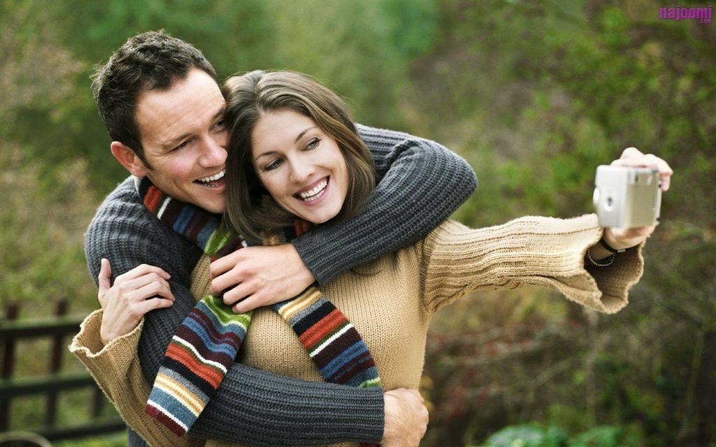 صور عشق رومانسية للأنستجرام