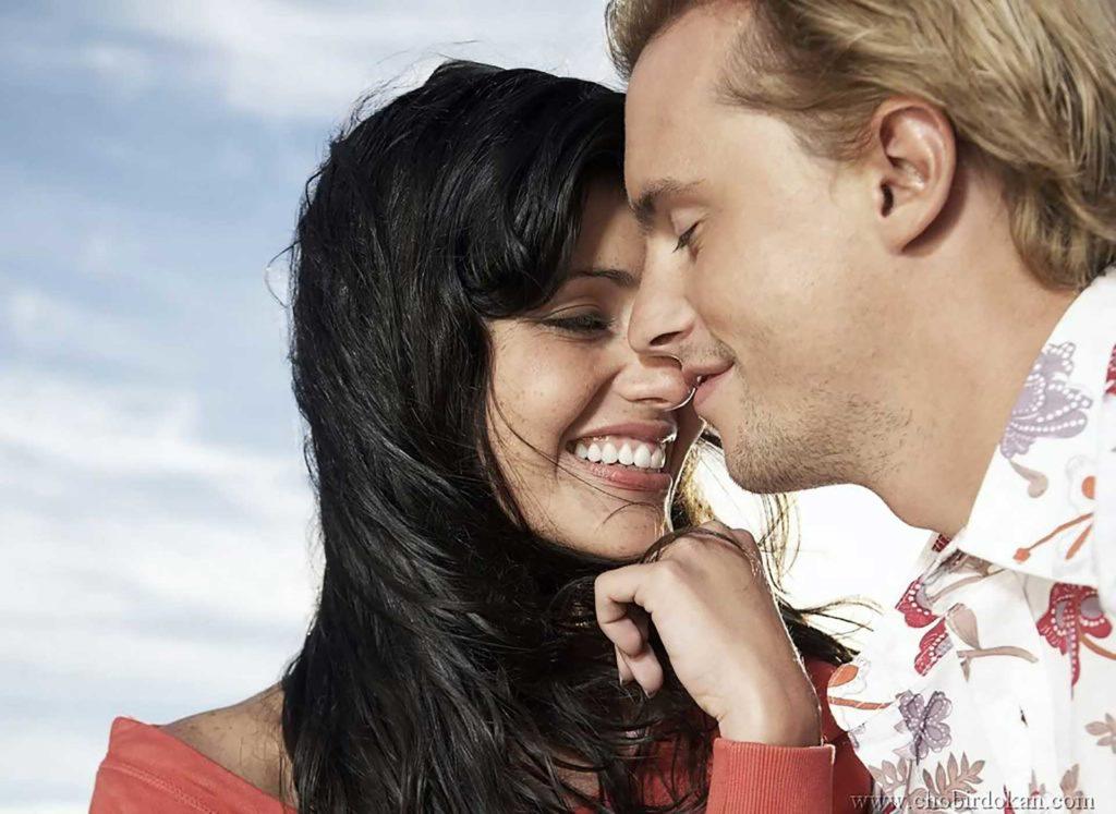 صور عشق رومانسية للأنستقرام