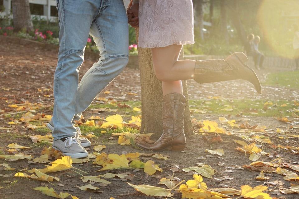 صور عشق رومانسية جميلة