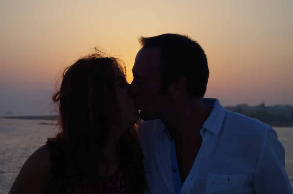 صور عشق وحب تجنن