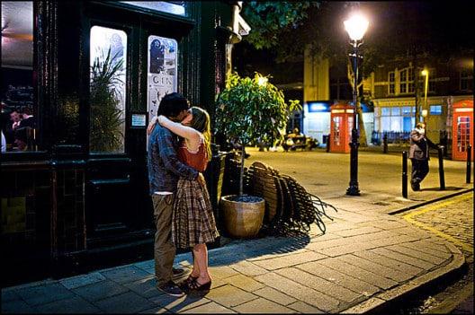 صور معبرة عشق وحب