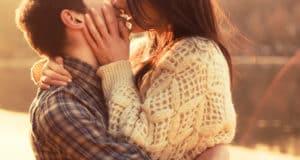 صور عشق وحب متنوعة تجنن