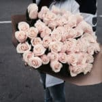 صور حلوة لورد جميل منوعة