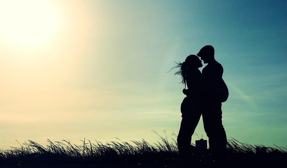 تحميل صور عشق وغرام